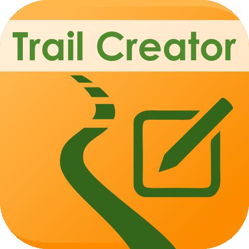 Trail Creator